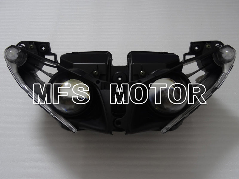 Headlight Lamp Assembly For Yamaha YZF-R1 2013-2014