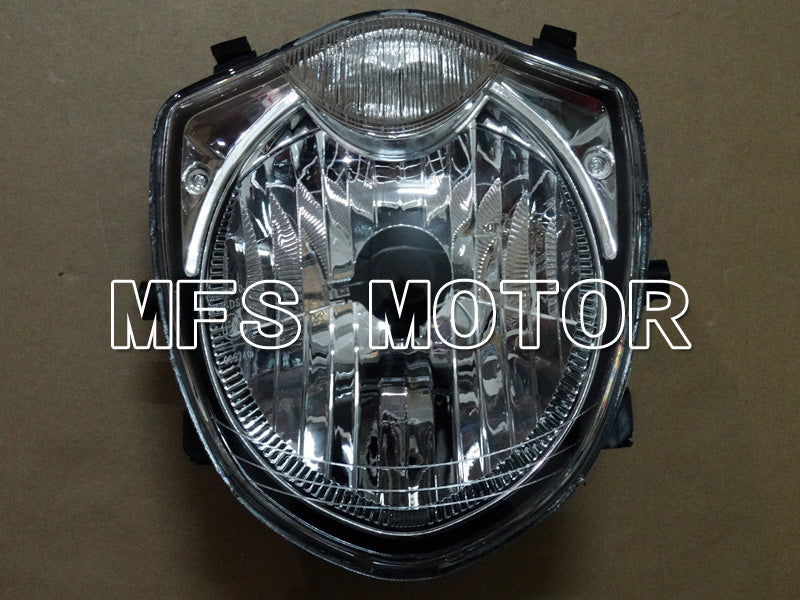 Headlight Lamp Assembly For Suzuki GEF1250 GSF1250 2010-2015