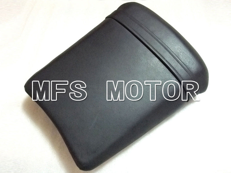 Rear Seat Cowl For Yamaha YZF-R1 2002-2003 - shopping and wholesale