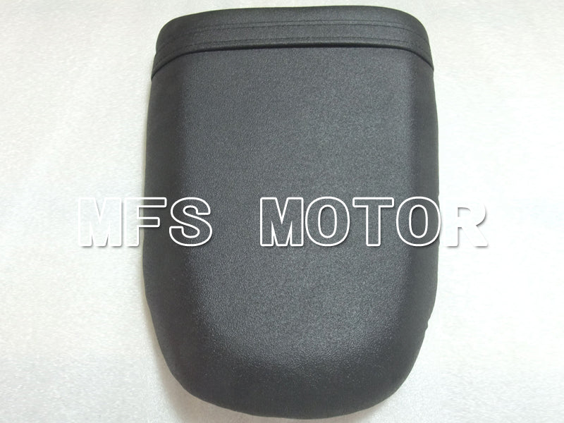Rear Seat Cowl For Suzuki GSXR600 GSXR750 K1 K2 2001-2003 - shopping and wholesale