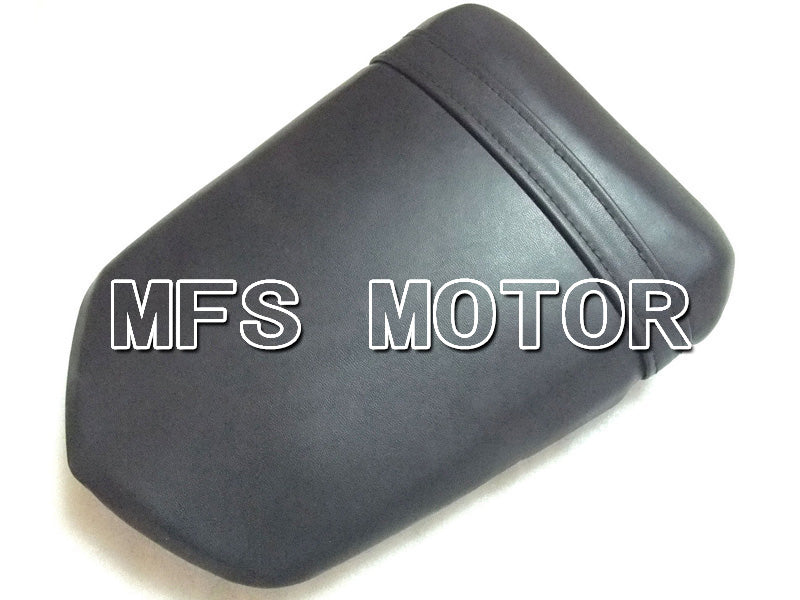 Rear Seat Cowl For Yamaha YZF-R1 2004-2006 - shopping and wholesale