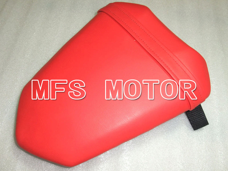 Rear Seat Cowl For Yamaha YZF R1 2007-2008 - shopping and wholesale