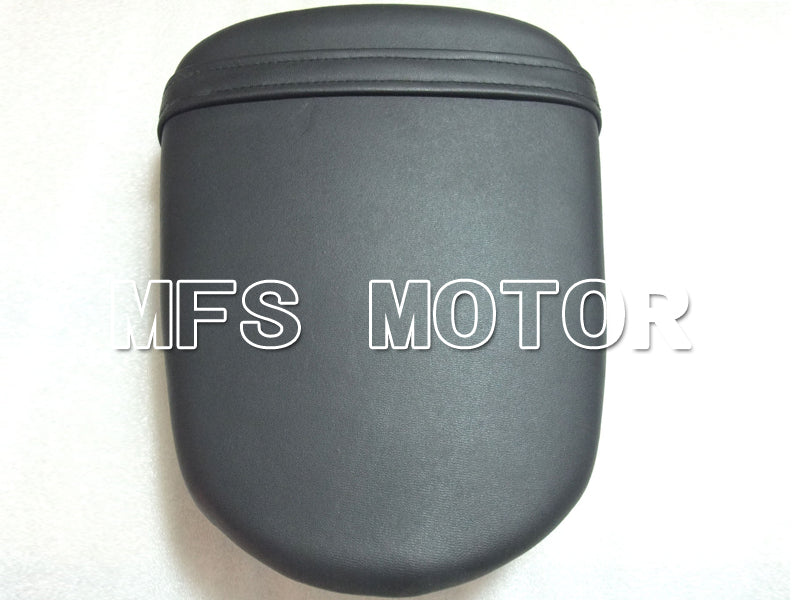 Ryggseter for Suzuki GSXR600 GSXR750 K8 2008-2010 - shopping og engros