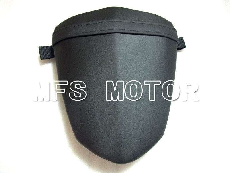 Rear Seat Cowl For Yamaha YZF-R1 2009-2014 - shopping and wholesale