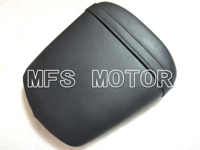 Rear Seat Cowl For Yamaha YZF-R6 2003-2005 - shopping and wholesale