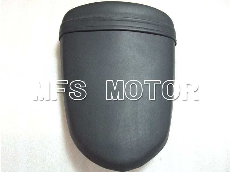 Bakseterkøt for Suzuki GSXR1000 K5 2005-2006 - shopping og engros