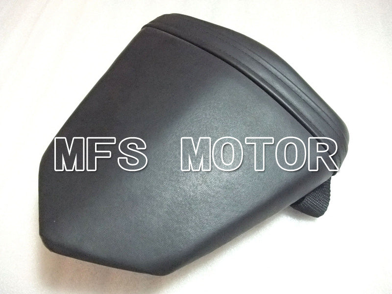 Rear Seat Cowl For Yamaha YZF-R6 2006-2007 - shopping and wholesale