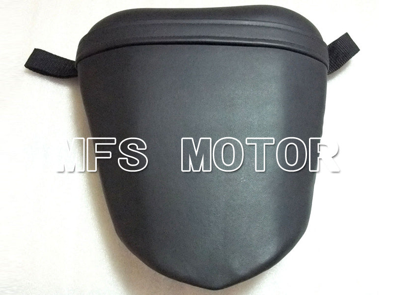 Rear Seat Cowl For Yamaha YZF-R6 2008-2012 - shopping and wholesale