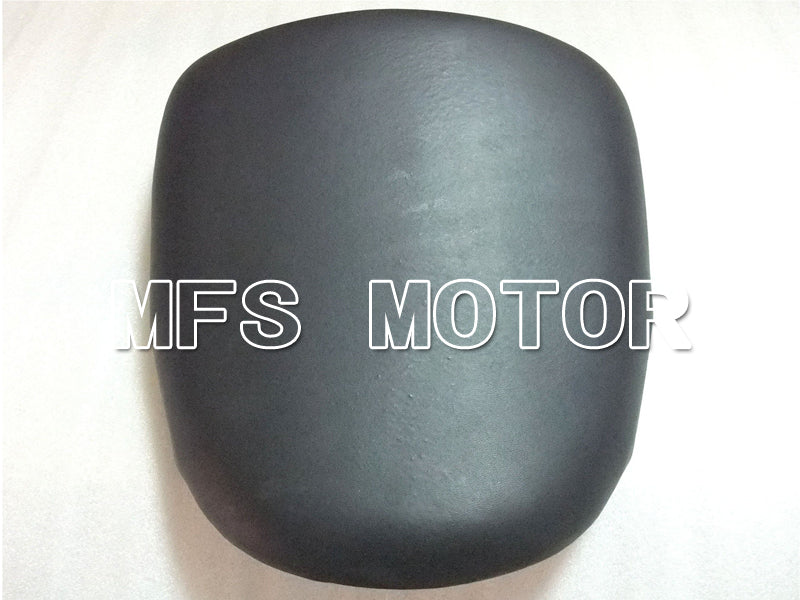 Rear Seat Cowl For Suzuki GSXR1300 Hayabusa 1997-2007 - shopping and wholesale