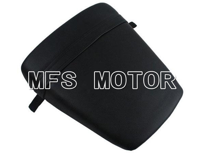 Rear Seat Cowl For Yamaha YZF-R6 1998-2002 - shopping and wholesale
