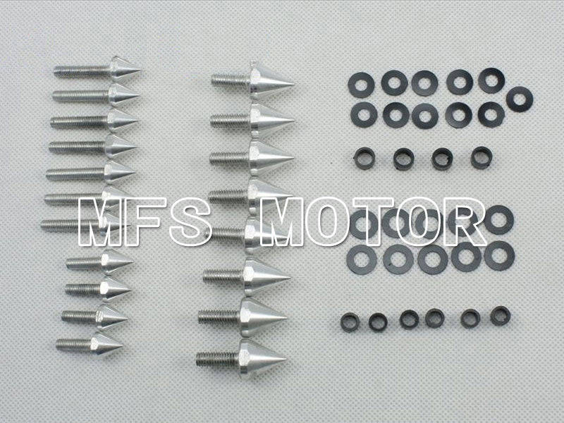 Fairing Screw Bolts For Honda CBR600RR F5 2005-2006