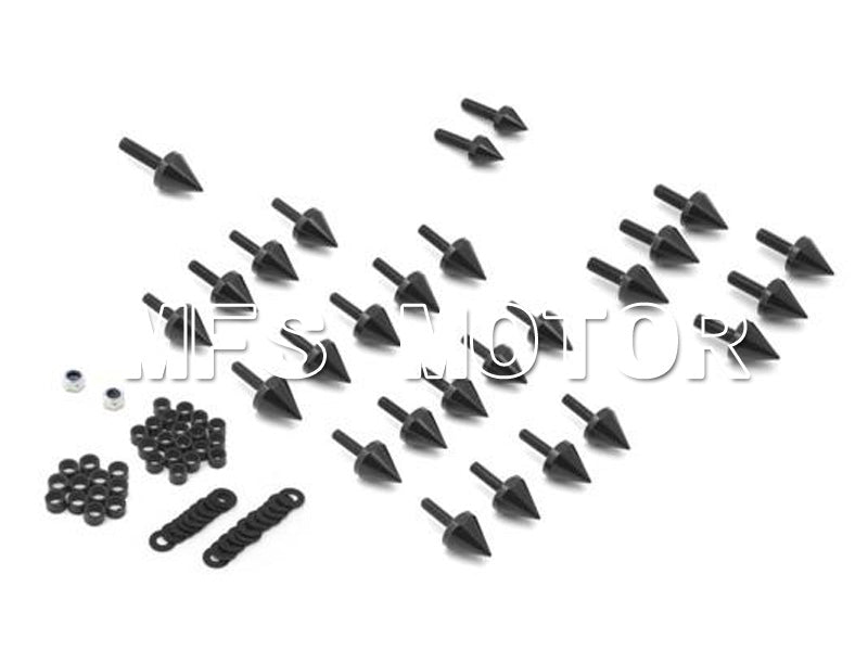 Fairing Screw Bolts For Honda CBR900RR 893 1993-1995