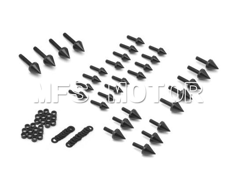 Fairing Screw Bolts For Suzuki GSXR 750 2000-2003