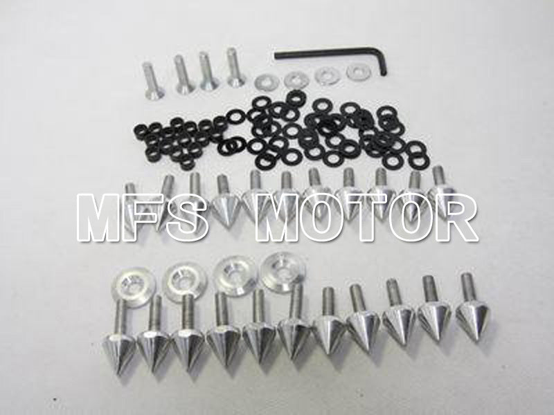 Fairing Screw Bolts For Yamaha YZF R1 1998-1999