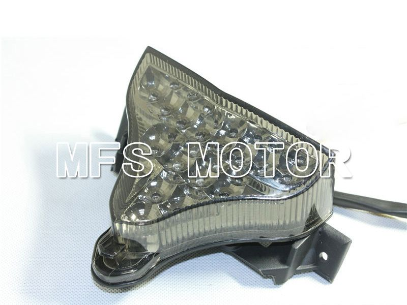 Motorcycle Tail Lights For Yamaha YZF-R1 2009-2014 - shopping and wholesale