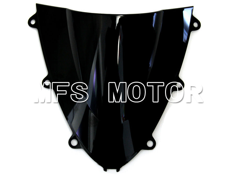 Vindrute / vindskjerm for Honda CBR1000RR 2008-2011 - shopping og engros