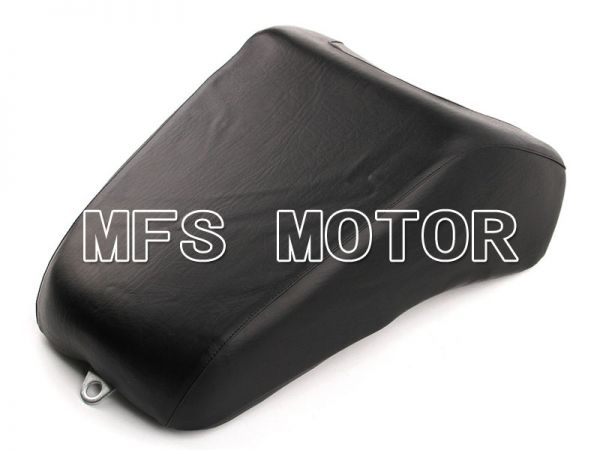 Rear Seat Cowl For Harley-Davidson Fat Boy - shopping og engros