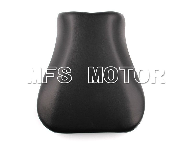 Front Seat Cowl For Suzuki GSXR600/750 K4 2004-2005 - shopping and wholesale
