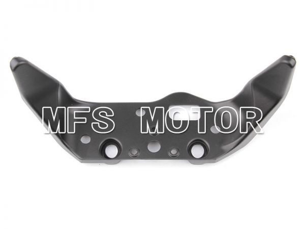 Motorcycle Fairing Stay Bracket For Honda CBR600RR 2013-2014 - shopping and wholesale
