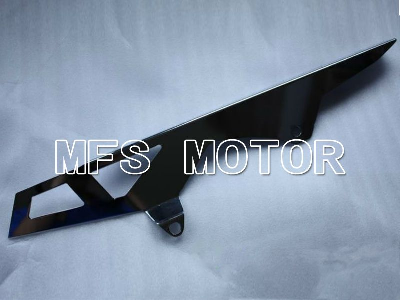 Chain Guard Cover For Suzuki GSXR600/750 06-10 GSXR1000 07-14