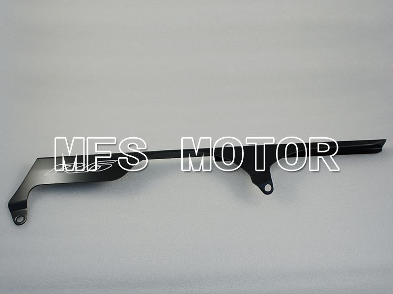 Chain Guard Cover For Yamaha YZF-R6 2003-2005
