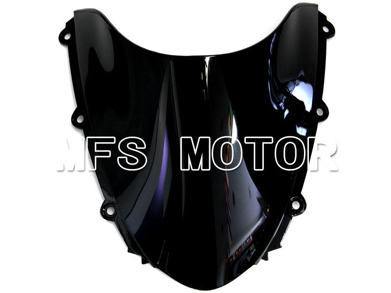 Vindrute / vindskjerm for Honda CBR1000RR 2004-2007 - shopping og engros