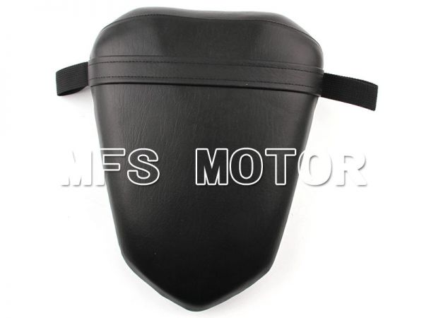 Rear Seat Cowl For Yamaha YZF-R1 2007-2008 - shopping and wholesale