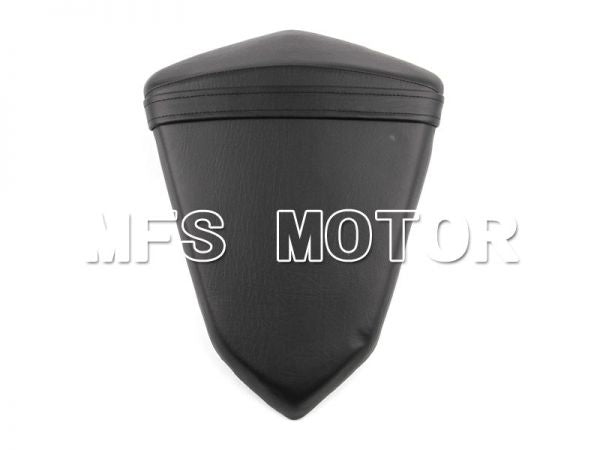 Rear Seat Cowl For Kawasaki EX300R 2013-2015 - shopping and wholesale
