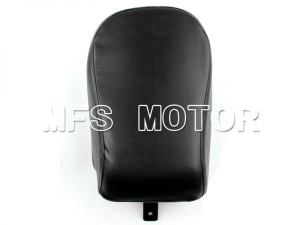 Rear Seat Cowl For Harley 48 2016-2017 - shopping and wholesale