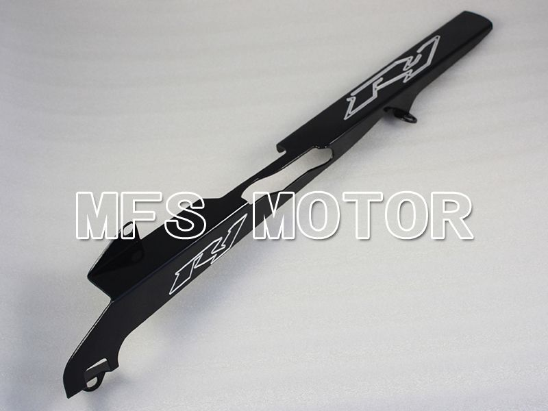 Chain Guard Cover For Yamaha YZF-R1 2002-2003
