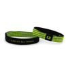 I-can-do-all-things-wrist-band-by-Christ-bands-risen-apparel