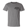 front-Jesus-is-the-way-risen-apparel-christian-t-shirts
