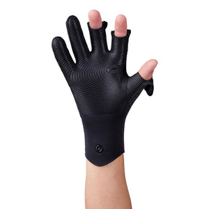 NRS Hydroskin 2.0 Forecast gloves