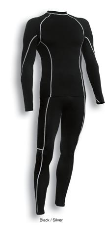 Performance Wear (Compression) - men's bottoms