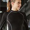 Performance Wear (Compression) - ladies tops