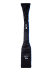 Dragon Boat Double Paddle Bag (Black/Silver/Blue) - Hornet Europe - 5