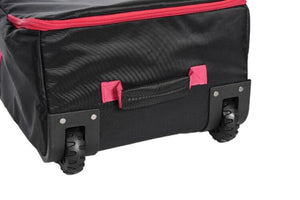 IBCPC Team Travel Bag for Dragon Boat Paddles