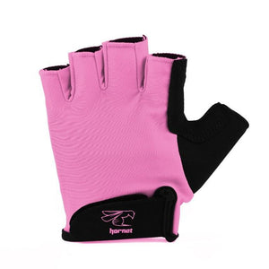 Light Pink Paddling Gloves Ideal for Dragon Boat, SUP, OC  and other Watersports - Hornet Watersports