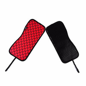 Dragon Boat Seat Pad – Improved Version That Increases Comfort and Doesn't Slip