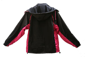 DAA 3-in-1 Jacket