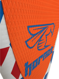 "10'6"" Inflatable SUP Board Package (Blue/Orange) - Hornet Europe - 3"