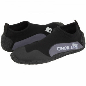 O'Neill Reef shoes