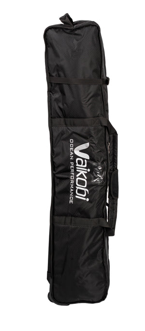 Vaikobi Paddle Travel Bag