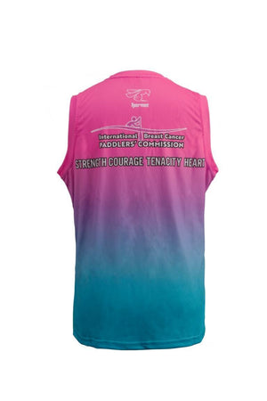 IBCPC Dragon Short Sleeve and Sleeveless Shirts - Hornet Watersports