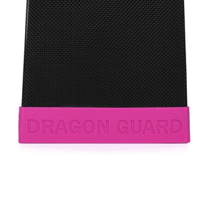 IBCPC Dragon Guard (Tip Protector)
