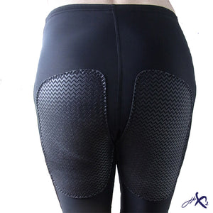 Paddling Pants - padded long