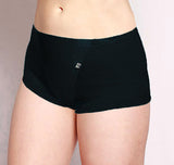 Merino Boyleg Brief