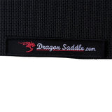 Dragon Cushion- G model