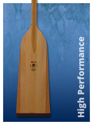 Grey Owl High Performance Paddle
