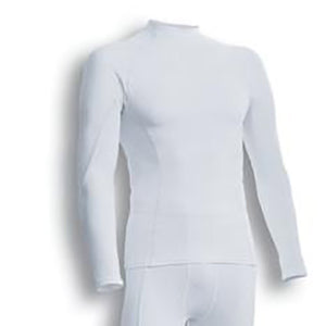 Performance Wear (Compression) - men's tops